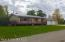 503 Main Avenue N, Roseau, MN 56751