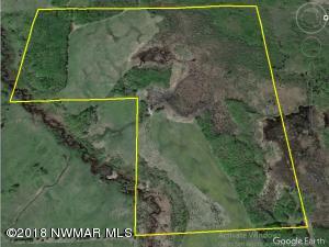 30531 Rowan Tree Drive NE, Funkley, MN 56630
