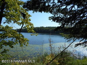 Hudson Bay Court, Lots 5-7, Bemidji, MN 56601