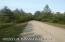 1446 State Hwy. 11 Highway E, Baudette, MN 56623