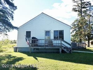 3375 Hwy 53 Highway, International Falls, MN 56649