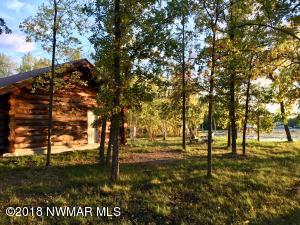 4155 Wildwood Drive NW, Williams, MN 56686