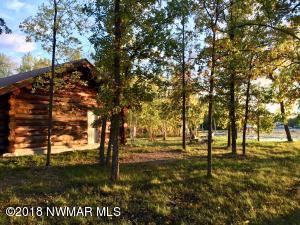 4155 Wildwood Drive NW, Williams, MN 56686