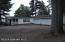 51314 WILDVIEW Lane, Bemidji, MN 56601