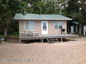 3191 Little Oak Island, Oak Island, MN 56741