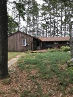 15312 Bayview Loop NW, Cass Lake, MN 56633