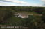 55220 State Hwy 11 Highway, Warroad, MN 56763