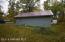 6714 Karlsson Trail NW, Roosevelt, MN 56673