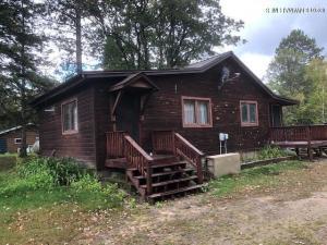 20214 Ten Lake Trail E, Cass Lake, MN 56633