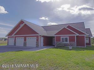 1320 Whiting Road NW, 88, Bemidji, MN 56601
