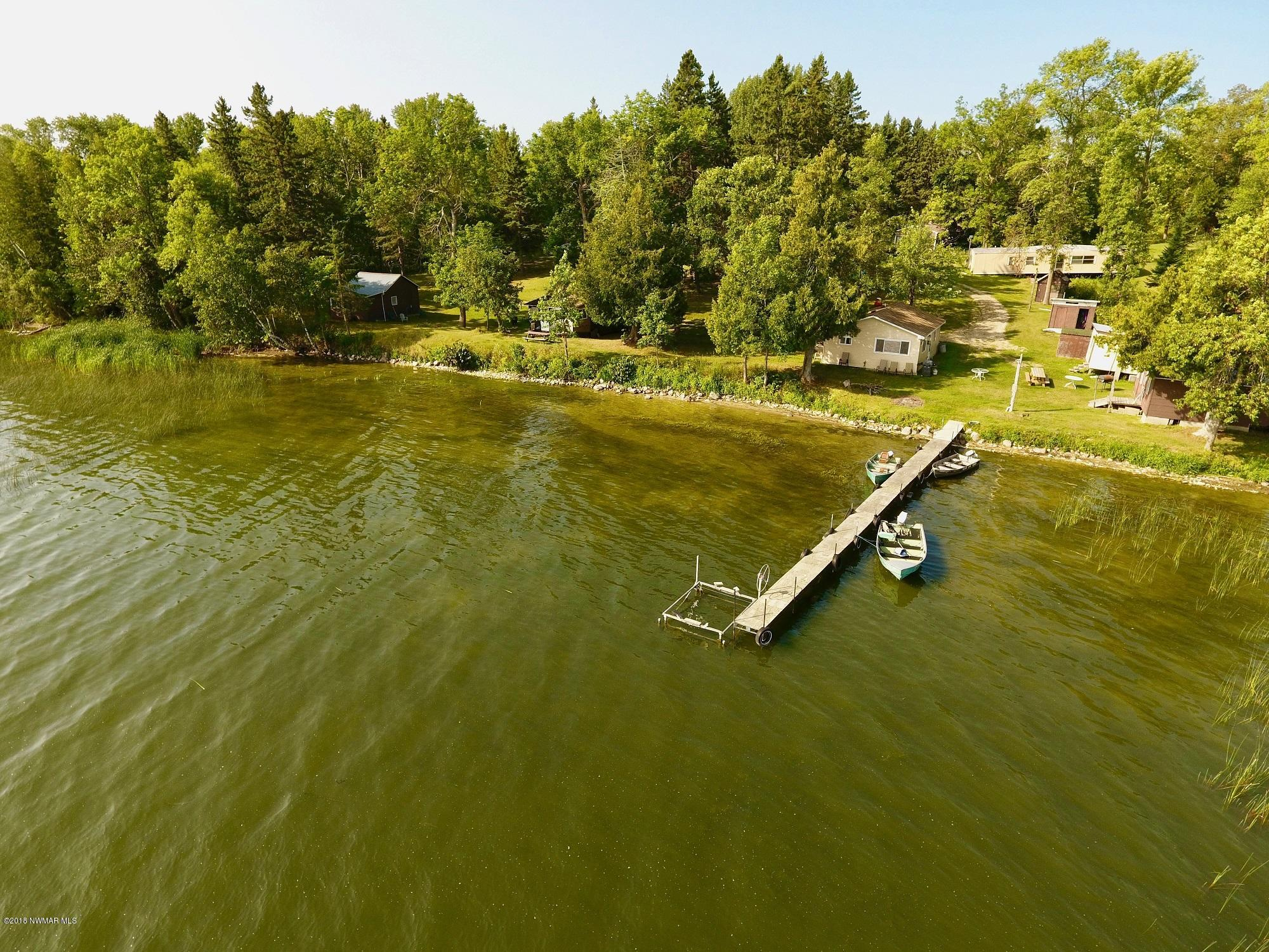Search Results - First Realty Bemidji
