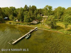 66868 Island Lake Road, Northome, MN 56661
