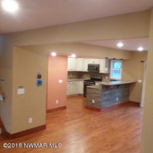 412 Main Avenue N, Thief River Falls, MN 56701