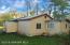 2655 Wigwam Loop NW, Baudette, MN 56623