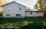 2785 Country Lane NE, Bemidji, MN 56601