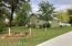 Well maintained home with 6 city lots