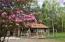 5671 River Park Road NE, Bemidji, MN 56601