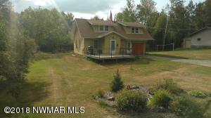 5431 Bemidji Avenue N, Bemidji, MN 56601