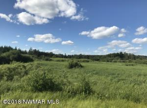 230th Street, Shevlin, MN 56676