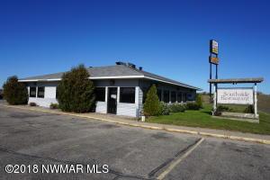 149 Convenience Lane SW, Bemidji, MN 56601