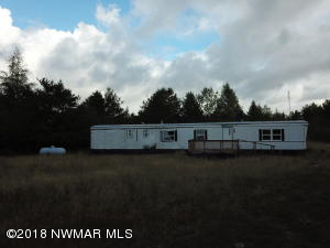 5109 Main Street W, Williams, MN 56686
