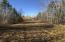 13305 Faunce-Butterfield Road, Williams, MN 56686