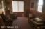 5978 Sandy Shores Drive NW, Williams, MN 56686