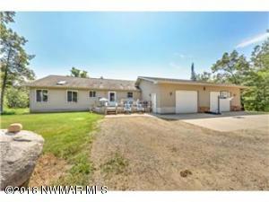 39483 Cass Line Road, Laporte, MN 56461