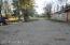 47045 Co Rd 126 Road, Roseau, MN 56751