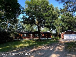 47706 State 92 Highway, Clearbrook, MN 56634