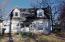 1926 Birchmont Drive NE, Bemidji, MN 56601
