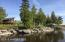 874 Brush Island, Angle Inlet, MN 56741