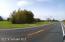 37159 Co 72 Highway NE, Northome, MN 56661