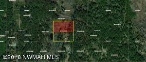 River Forest Road, Roseau, MN 56751
