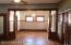 10 foot ceilings