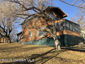 14839 Maple Inn Road SE, Mentor, MN 56736