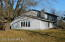 2342 Ruby Lane NE, Bemidji, MN 56601