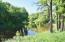 19517 138th Avenue NE, Thief River Falls, MN 56701