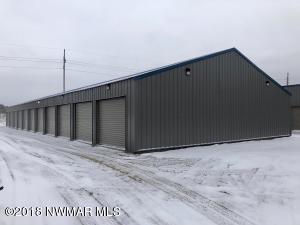 3469 Division Street W, Bemidji, MN 56601