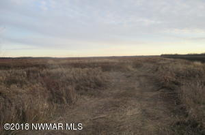 County Road 2 Road, Williams, MN 56686