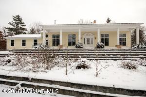 708 Maple Ridge Court NW, Bemidji, MN 56601