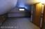 upper bed 2