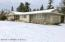 35601 State 11 Highway, Roseau, MN 56751