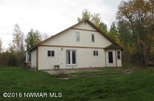 59023 Co Rd 13 Road, Warroad, MN 56763
