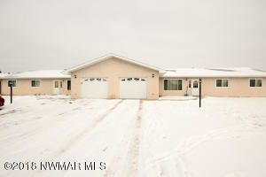6027 Dove Court NW, Bemidji, MN 56601
