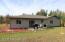 7114 Woodcrest Drive NW, Bemidji, MN 56601