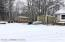 511 Big Fork Avenue N, Big Falls, MN 56627