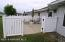 3128 Appletree Court NW, Bemidji, MN 56601