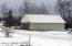 14548 360th Street NW, Newfolden, MN 56738
