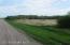 XXXX Co 144 Road, Wannaska, MN 56761